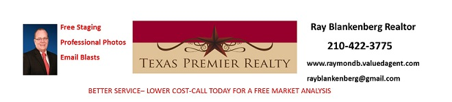 Click image now to visit Texas Premier Realty